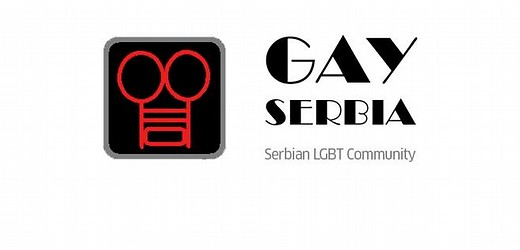 Beograd gay pricaonica Serbian Cafe